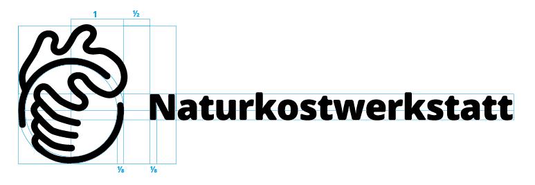 thesis grid wordpress Primeiro podcast sobre game design do site designinggameswordpresscom  (phd thesis) 0  tabuleiro, grid, labirintos, níveis,.